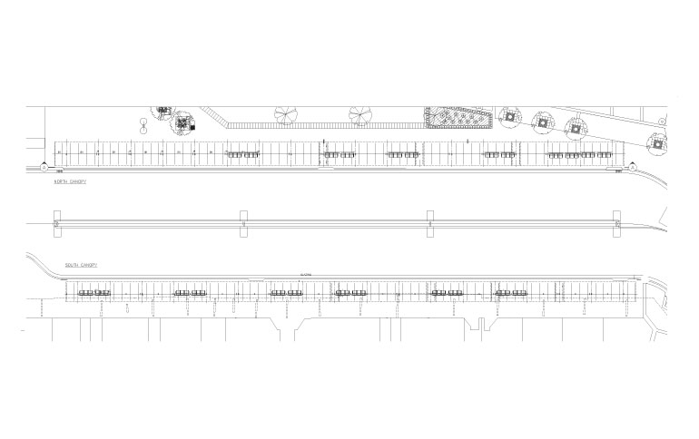 bankstownbusinterch_layout1